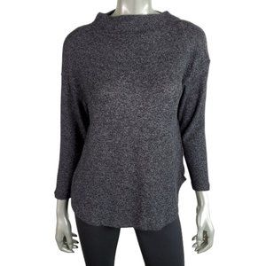 Old Navy Womens Sweater Size M Petite